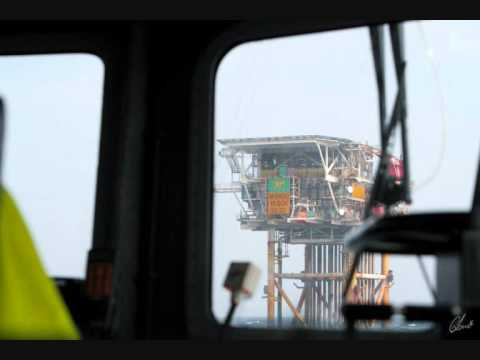Commercial SAR Offshore Sector.wmv