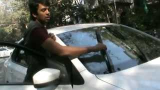 Full Video - Volkswagen Vento Unique Features