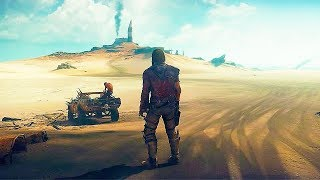 10 AMAZING Underrated PS4 Games You NEED To Play 2017 GREAT Underrated Playstation 4 GAMES