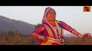 Coming Soon Song Syali Sonali | Kamal Joshi & Meena Rana | Latest Garhwali Making Song
