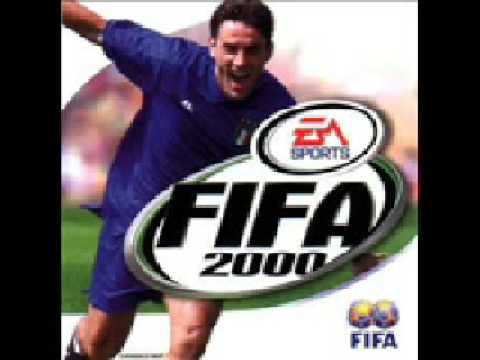 Fifa 2000 Soundtrack  Apollo 440  Stop At The Rock