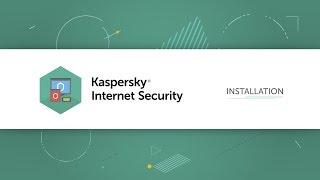 Kaspersky Internet Security 2019 thumb