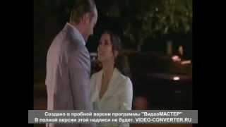 Кармелита и Жданов -я ждал тебя.mp4