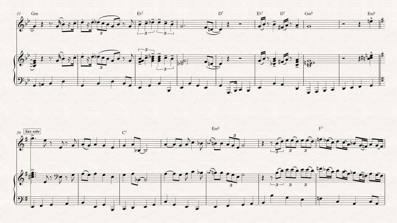 Set fire to the rain guitar chords image collections guitar violin the pink panther strikes again henry mancini sheet violin the pink panther strikes again henry hexwebz Choice Image