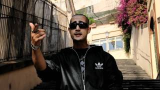 SENSO feat. ALTEREGO - Ancora Un Po - VIDEO UFFICIALE