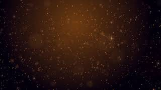 Sparkles Gold loop