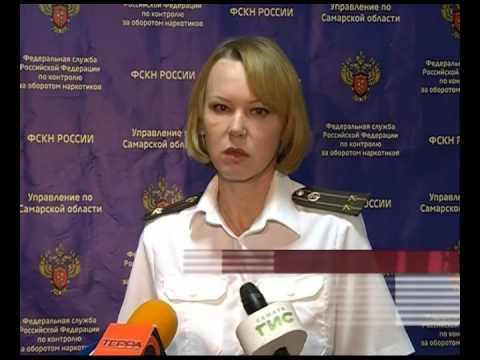 Редуксин капсулы 15 мг n30 - купить в Москве: цена и