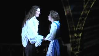 """Transformation/Finale"" Beauty and the Beast - Summit High School"