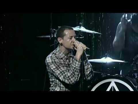 Dead By Sunrise - 06 - My Suffering (KROQ AAC 12.12.2009)