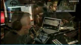Leo Laporte nearly misses The Tech Guy Show