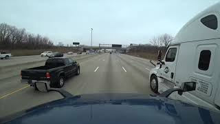 March 21, 2019/239 Indiana, Illinois, Wisconsin, Requested video