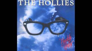 Watch Hollies Think It Over video