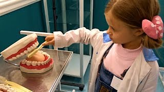 professions for children