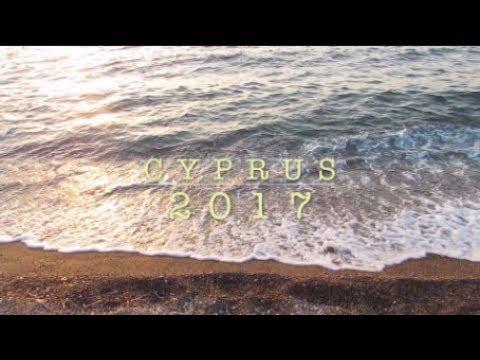 travel diaries || Latchi, Cyprus || 2017