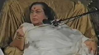 Sahaja Yoga Meditation - What happens after Self realization