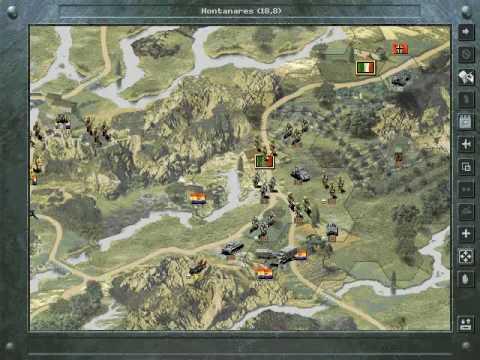Panzer General 3d German Download