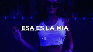 Esa es la mía - Eladio Carrion Type beat Instrumental Trap ft Lito Kirino x Tali x Rafa Pabon