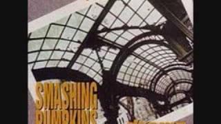 The Smashing Pumpkins - Drown (full)