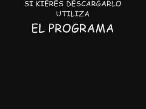 LLAMADO XR EL ORIGINAL