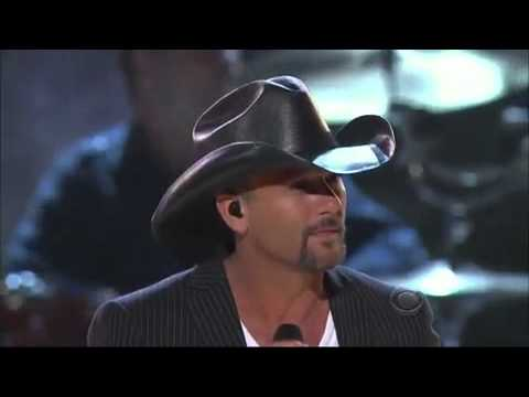 brooks-and-dunn-the-last-rodeo-(tim-mcgraw)
