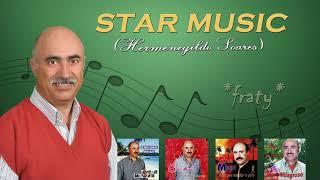 Baixar Star Music - No tempo da minha Avó