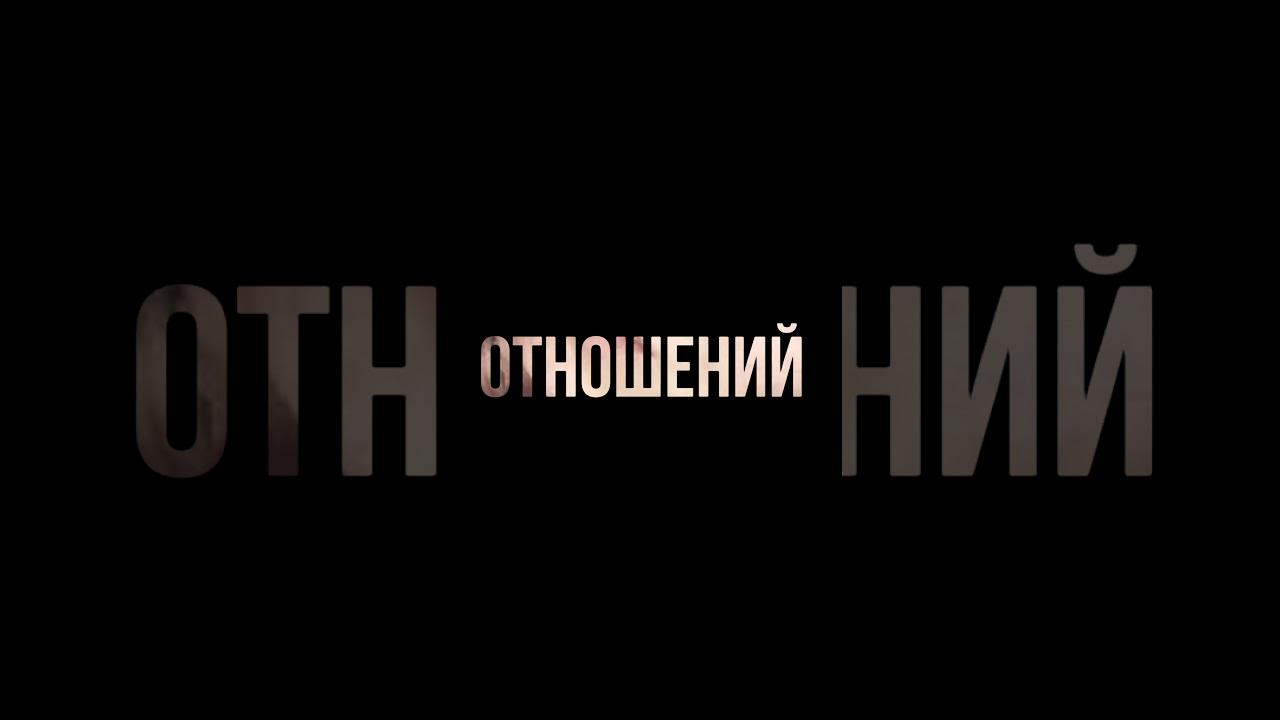 знакомство бесплатно геи москвы
