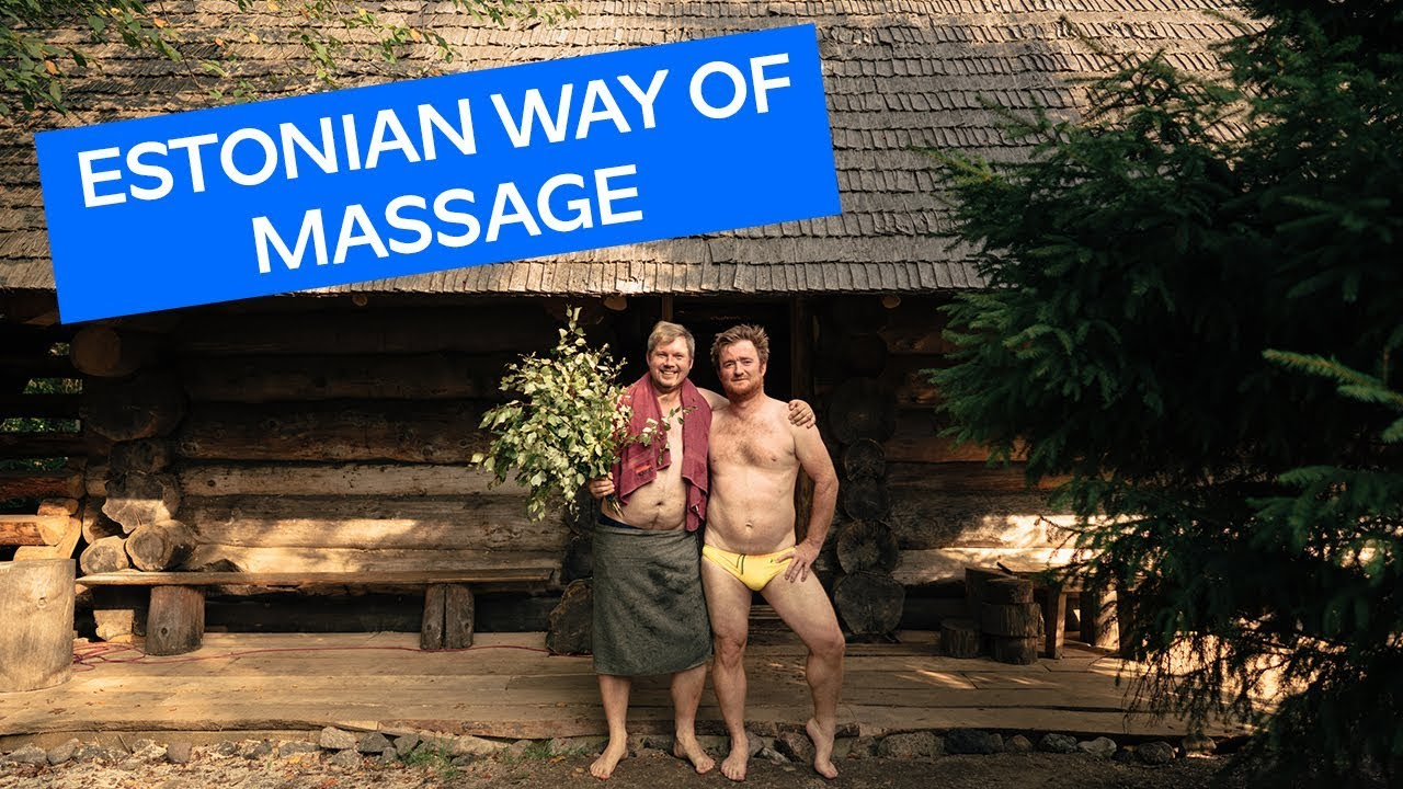 czech massage 73