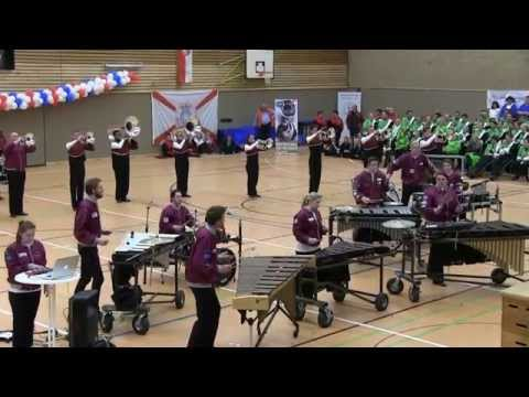 Spirit of Music 3 - Bremerhaven - Medley 1
