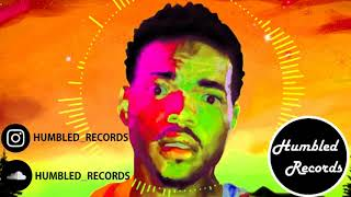 [LEASE] Chance The Rapper Type Beat - The Light (VERSION 2) | Feel Good Hip Hop Instrumental 2017