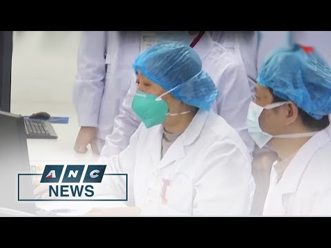 Change In Consumption Patterns Seen Amid COVID-19 Outbreak | Business Nightly