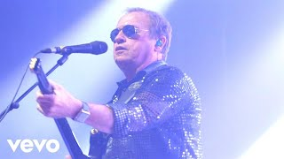 Level 42 - Lessons In Love (Sirens Tour Live 5.9.2015)