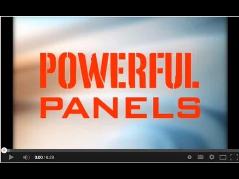 FAQ:Should the Panel Moderator Introduce the Panelists?