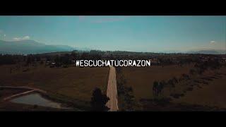 NOVA MUSIC - ESCUCHA TU CORAZON...