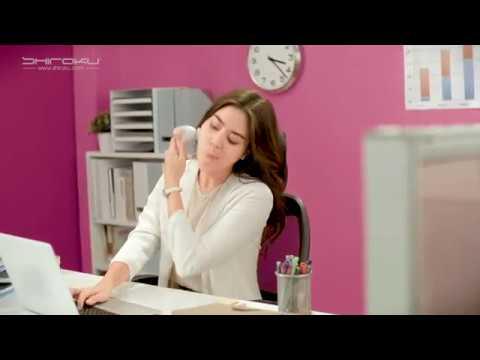 Vitagen Collagen 'Multitask Massage'