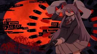Undead Corporation - 紅染の鬼が哭く - Yoru Naku Usagi wa Yume wo Miru [192kpbs] thumbnail