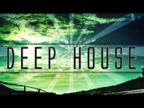Deep House 2017 - Christians