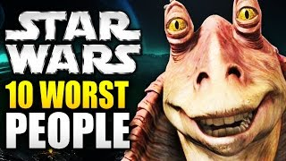 best star wars games