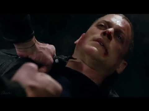 Prison Break Season 6 Trailer Wentworth Miller, Dominic Purcell FANMADE