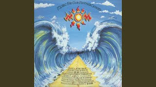 Provided to YouTube by Warner Music Group California Sun · The Ramo...