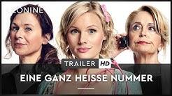 Eine ganz heisse Nummer - Trailer (deutsch/german)