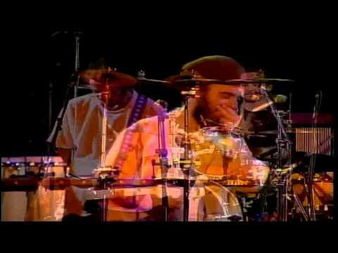 SOJA - True Love (Sub Español) DVD Get Wiser Live/Vivo