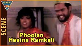 Video Phoolan Hasina Ramkali Movie    Kirti Sing & Her Mother Harassed By Villains    Sudha Chandran download MP3, 3GP, MP4, WEBM, AVI, FLV Agustus 2017