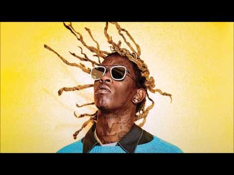 Young Thug Lit ft  Chris Brown Travis Scott Future NEW SONG 2017 Mp3