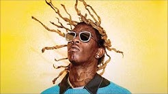 Download Young Thug Lit (Feat  Chris Brown, Travis Scott
