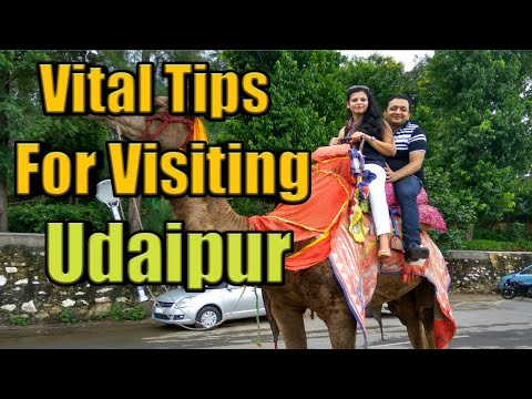 tips-for-udaipur-trip