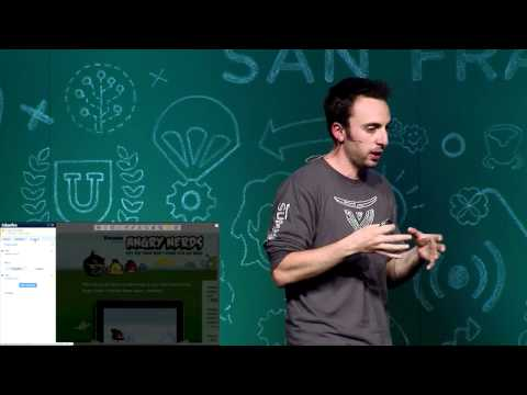 Improving Software Quality with Effective Feedback - Atlassian Summit 2012