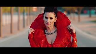 Etna - Piękna Lady (Zapowiedź teledysku)
