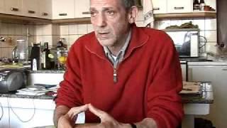 COINCIDENCIAS CON EL COVID? Manuel Garrido: Cuenta su Experiencia y su Percepción del SIDA