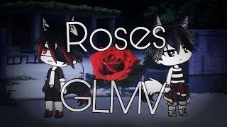 Roses || GLMV || Gacha Life