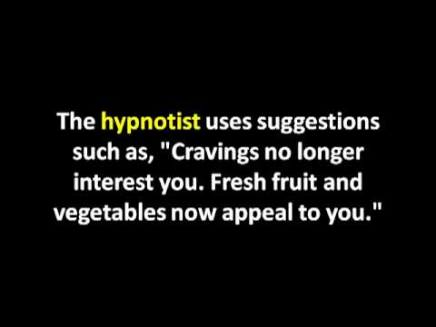how to know if hypnosis works on you
